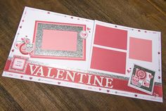ctmh-whoo's your valentine?http://3.bp.blogspot.com/-4zweE7r5BZU/UOsIONo0LlI/AAAAAAAAEAo/OxlCSzlELkg/s1600/valentine+layout2.jpg