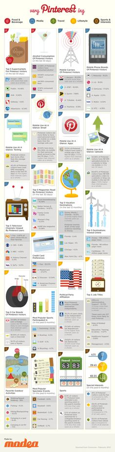 Very-Pinteresting-infographic