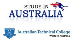 http://atc.wa.edu.au/