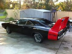1969 Dodge Charger Daytona Maintenance/restoration of old/vintage vehicles: the material for new cogs/casters/gears/pads could be cast polyamide which I (Cast polyamide) can produce. My contact: tatjana.alic@windowslive.com