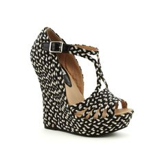 Cute & affordable - Love them!
