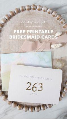 Diy Wedding, Dream Wedding, Wedding Ideas, Free Printable Cards, Free Printables, Hanbok Wedding, Destination Wedding, Wedding Planning, I Heart Organizing