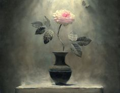 pink Rose - Textures Wallpaper ID 1254819 - Desktop Nexus Abstract
