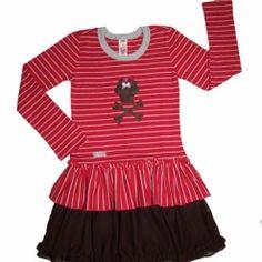 E P red stripe dress Stripe Dress, Petunias, Satin Dresses, Peplum, Clothing, Red, Outfits, Tops, Women