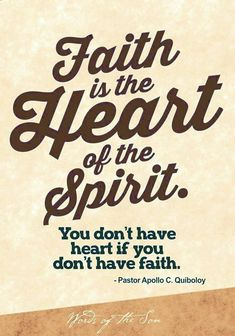 Spiritual Enlightenment, Spirituality, Faith Prayer, Son Of God, Have Faith, Apollo, Jesus Christ, Sons, Prayers