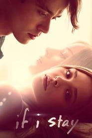 if i stay 2014 movie online free