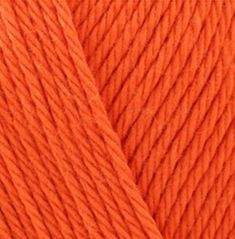 James C Brett - It's Pure Cotton Archives - The Crochet Blog