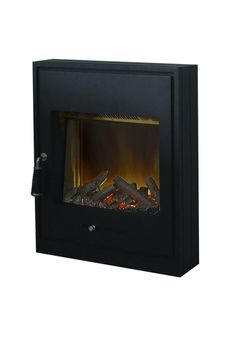 1000 Ideas About Electric Stove On Pinterest Electric