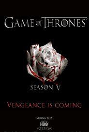 Game of Thrones Saison 05 streaming【HD-1080p】gratuit en illimité - Il y a très longtemps, à une époque oubliée, une force a détruit l'équilibre des saisons.