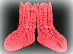 Baby Knitting Patterns, Mini, Ravelry, Knit Crochet, Barn, Socks, Crocheting, Fashion, Crochet