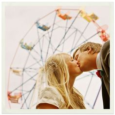 couple, couples photography, couples pictures, in love, engagement pictures, engagement photos, picture ideas, carnival
