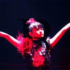 Yui Nounen
