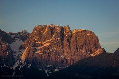 fotografieren lernen mit Martin Winkler Lienzer Dolomiten