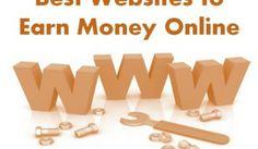 websites-to-earn-money-online