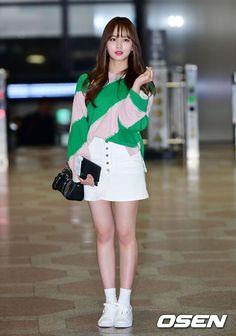 Child Actresses, Korean Actresses, Korean Actors, Actors & Actresses, Kim Son, Kim So Hyun Fashion, The Last Princess, Hyun Kim, Kim Yoo Jung