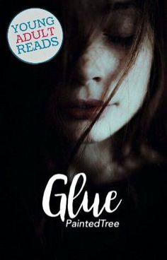 #wattpad #short-story I was broken. You had some glue. The cover is made by @stellakuipers, you should all check out her profile, because her stories are really good and also because she makes lovely covers.