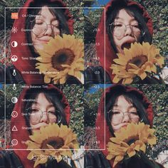 Vsco Photography, Photography Filters, Photography Editing, Photos Tumblr, Vsco Effects, Best Vsco Filters, Vsco Themes, Photo Editing Vsco, Vsco Presets
