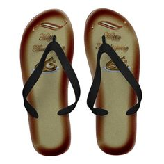 >>>best recommended          Thanksgiving #2 flip flops           Thanksgiving #2 flip flops In our offer link above you will seeHow to          Thanksgiving #2 flip flops lowest price Fast Shipping and save your money Now!!...Cleck Hot Deals >>> http://www.zazzle.com/thanksgiving_2_flip_flops-256982431239290906?rf=238627982471231924&zbar=1&tc=terrest