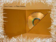 CD Case - Elvis The Pelvis