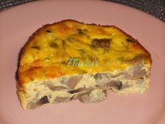 Spanakopita, Quiche, Breakfast, Ethnic Recipes, Desserts, Food, Home, Salads, Morning Coffee