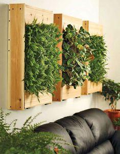 plants-green-interior-design-ideas-20