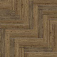 Douwes Dekker PVC-Vloer Dikte: 7 mm | Gebruiksklasse: 23/33 | Slijtlaag: 0,55 mm | R-waarde: 0,088 m2 K/W | Legsysteem: Watervaste rigid kern met klikverbinding | V-groef: 4-zijdige microvelling| Pakinhoud: 2,07 m2 | Formaat: 72 x 12 cm | Oppervlaktestructuur: embossed in register Hardwood Floors, Flooring, Texture, Wood Floor Tiles, Surface Finish, Wood Flooring, Floor, Pattern