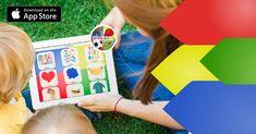 500+ Afrikaans flitskaarte met klank Afrikaans, Education, Teaching, Afrikaans Language, Onderwijs, Learning
