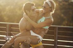 Eco Modern Flats Lookbook http://southernswim.com/pages/eco-flats-lookbook #southernswim #southern #southernswimwear #swim #swimwear #swimsuit #bathingsuit #bikini #ecomodernflats #summer #river #lake #pool #beachwear #fashion #water #nature #women #body #photography #model #headband #ponytail #sunglasses #yellow #blue #white