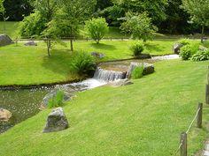 japanese garden | summer sz | Flickr