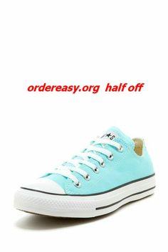 3400e39121eb tiffany converse- aruba blue converse all stars site full of 52% off  Womens