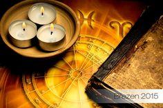 Horoskop – březen 2015