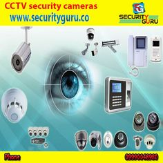 Buy Home Security Cameras, Night Vision CCTV Cameras, CCTV Security Cameras, Wireless Surveillance System, Wireless Outdoor Cameras, Hidden Outdoor Security, Hidden Security Systems, Wireless Security Cameras and Hidden Outdoor Security Cameras at India's best online shopping store Security Guru with best deals. Wireless Security Cameras, Security Cameras For Home, Wireless Surveillance System, Outdoor Camera, Bullet Camera, Security Systems, Online Shopping Stores, Night Vision, Phone