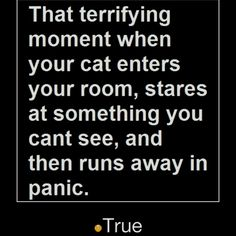 This happens all the time.