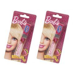 http://www.candytoys.ro/685-thickbox_atch/jucarii-lip-gloss-barbie.jpg
