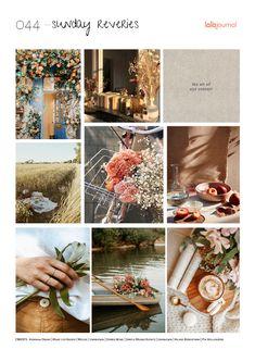 Cute Wallpaper Backgrounds, Cute Wallpapers, Watercolor Landscape Tutorial, Printable Pictures, Bullet Journal Aesthetic, Digital Journal, Flower Applique, Aesthetic Stickers, Print Pictures