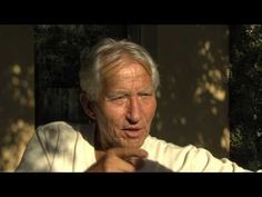 """Extrait N° 5 """"Naissances"""" avec Jacques Salomé Témoignage sur la violence - YouTube"""