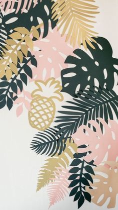 Photography Jobs Online Online Photography Jobs - Paper Party Lasercut Paper Tropical Foliage Photobooth Backdrop by Alexis Mattox Designs / Photo by Charlie-Juliet Photography: Photography Jobs Online Textures Patterns, Print Patterns, Tropical Christmas, Christmas Christmas, Photography Jobs, Wedding Photography, Photo Booth Backdrop, Photo Booths, Cute Wallpapers