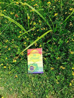 Nouvelles do Brasil Cover, Books, Lesbian, Dance, Baby Born, Livros, Livres, Book, Blankets