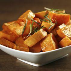 Além de saborosa, a batata-doce tem vários benefícios para a sua saúde. Ótimas razões para a incluir na sua alimentação.