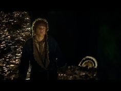The Hobbit: The Desolation of Smaug - TV Spot 7 [HD]