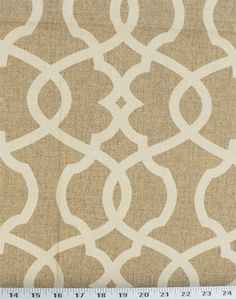 Emory Wheat | Online Discount Drapery Fabrics and Upholstery Fabric Superstore!