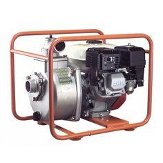 "Koshin SERH-50B High Pressure 2"" Koshin engine pump - Petrol High Pressure Engine Driven Pumps from pump.co.uk - W.Robinson & Sons (Ec) Ltd UK Japanese Engines, Flood Prevention, Diaphragm Pump, Black Water, Engineering, Pumps, Sons, Products, Japan Motors"