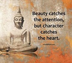 Buddhism and meaningful quotes by Buddha Buddhist Quotes, Spiritual Quotes, Wisdom Quotes, Positive Quotes, Life Quotes, Spiritual Enlightenment, Success Quotes, Buddha Quotes Inspirational, Motivational Quotes