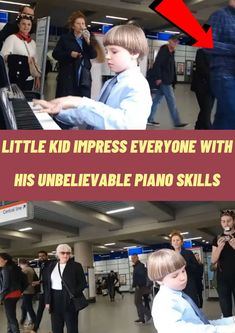 #Little #Kid #Impress #Unbelievable #Piano #Skills Classy Acrylic Nails, Edgy Nails, Braided Crown Hairstyles, Scarf Hairstyles, Girls Wrist Watch, Cute Promise Rings, Classy Tattoos, Casual Makeup, Holiday Makeup Looks