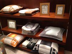 Pillows Hermes Home, Pillows, Cushions, Pillow Forms, Cushion, Scatter Cushions