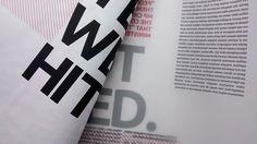 insitu spread | Kiera Winfield/Alex De Sousa