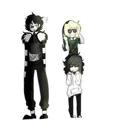 .:.:And he's still taller