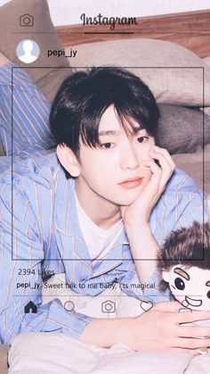 @locksgot7 on twitter Mark Jackson, Jackson Wang, Kim Yugyeom, Youngjae, Got7 Instagram, Got7 Junior, I Got 7, Park Jin Young, Got7 Members