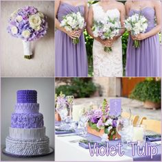 SPRING2014_WEDDING COLORS www.tuscanyeventstyle.com info@teseventi.com  #wedding #tuscany #italy #lucca #groom #dress #tes #event #bride #style #cake #weddingcake #weddinginspiration #weddingdress #inspiration