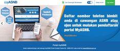 7 Asb Online Ideas Online Online Banking Banking